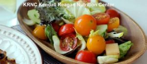 Seeking Registered Dietitians