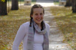 McKayla Stoltenberg