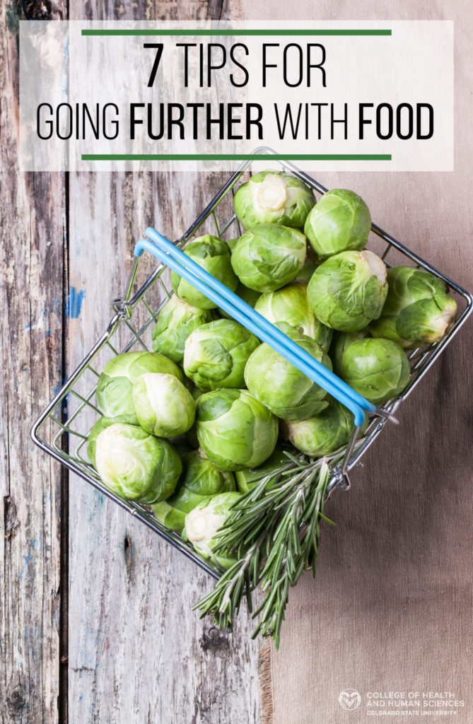 brussel sprouts in basket graphic