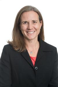 Cerissa Stevenson
