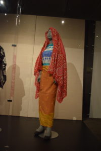 Avenir exhibitions