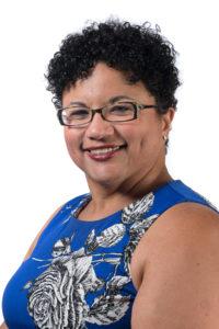 Susan Faircloth