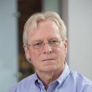 Manfred Diehl