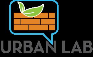 Urban Lab logo
