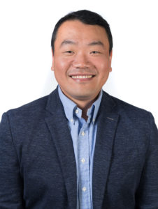 Dae Seok Chai, Assistant Professor, School of Education, Colorado State University