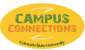 Campus Connections logo