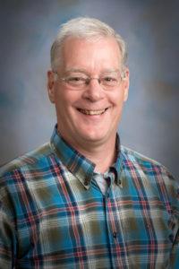 David MacPhee, Professor, Human Development and Family Studies, Colorado State University,