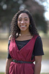 Brooke Pottinger