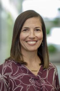 Lauren Shomaker