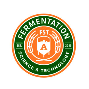 Fermentation Science and Technology logo