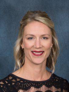 Jennifer Fyhrie