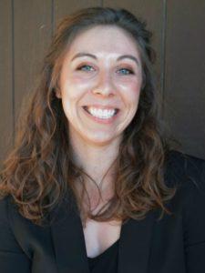 Lydia Widhalm