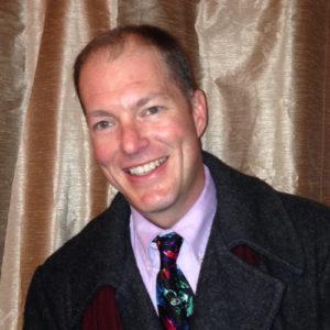 Cody Farmer, CM Alumnus