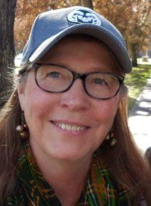 Teresa Boynton