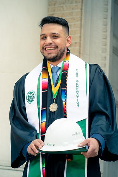 Bryan Flores-Amezquita