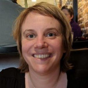 Lara Arndt