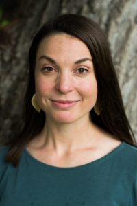 Rebecca Lassell