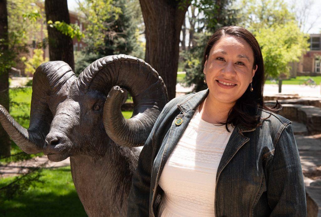 Shelbie Engelking, MSW