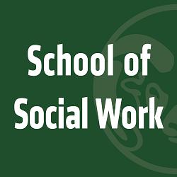colorado state university school of social work