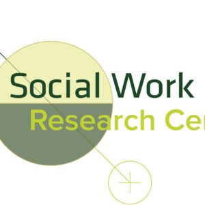 colorado state university social work research center